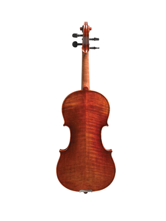 Image of Revelle Violin Model 600 alternate view 1