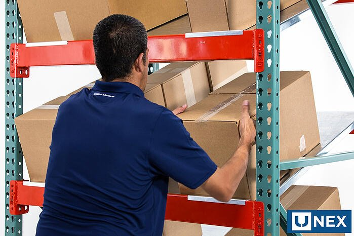How to Make Sure Your Fulfillment Keeps Up with the Holiday Rush