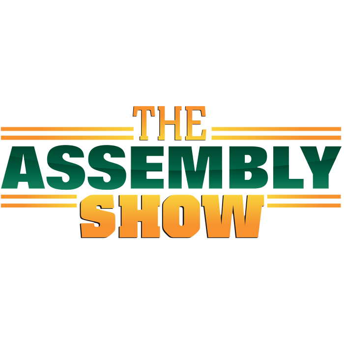 UNEX to Showcase Lean Manufacturing Solutions at Assembly Show 2021