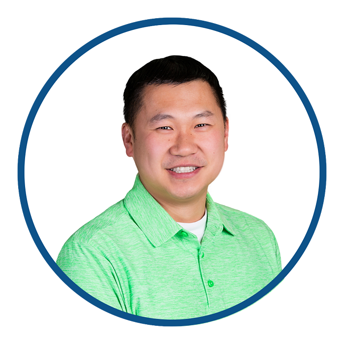 UNEX Promotes Brian Chan to National Accounts Manager