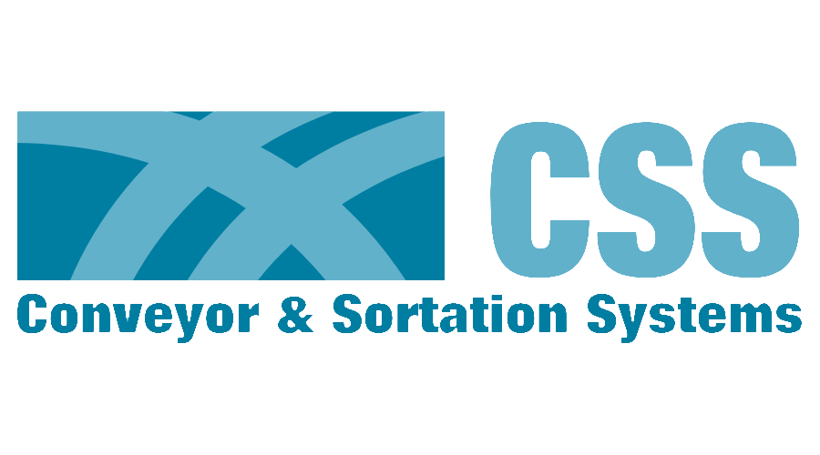 UNEX joins Conveyor & Sortation Systems Industry Group