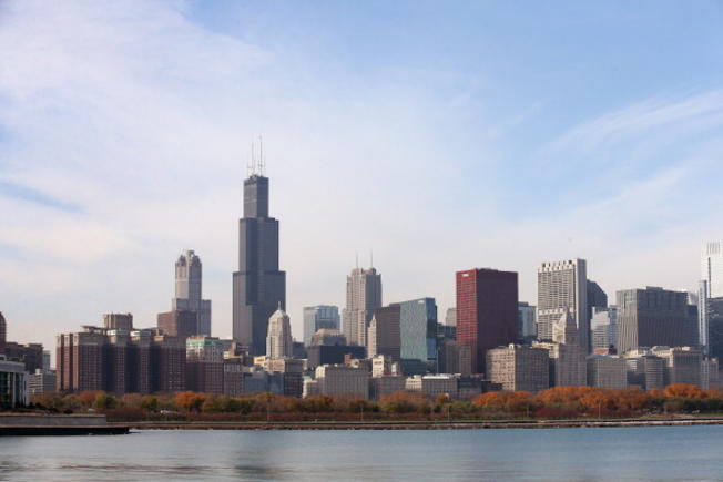 Top 5 things to Do in Chicago when you are attending Promat 2019
