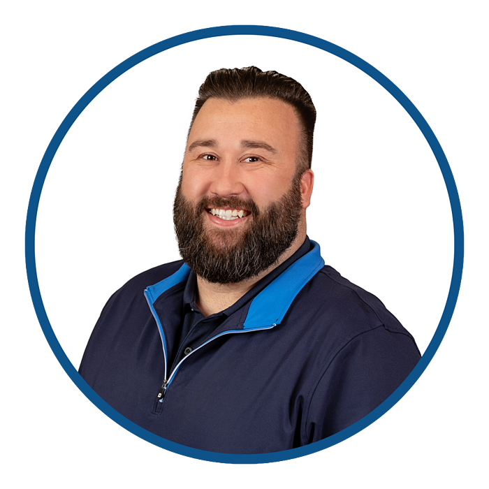 UNEX Promotes Dan Teese to Northeast Regional Sales Manager