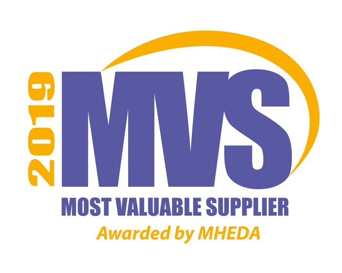 MVS 2019 Logo (002)