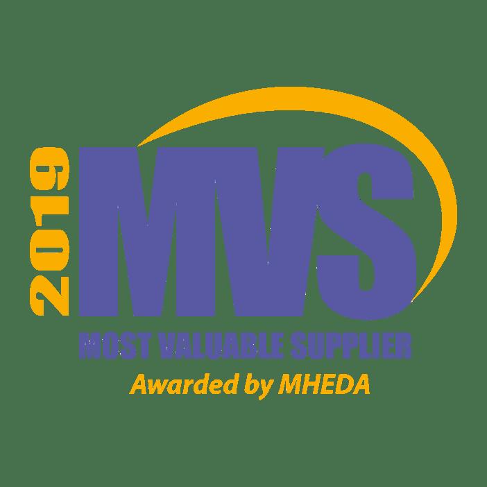 MVS_2019_Logo