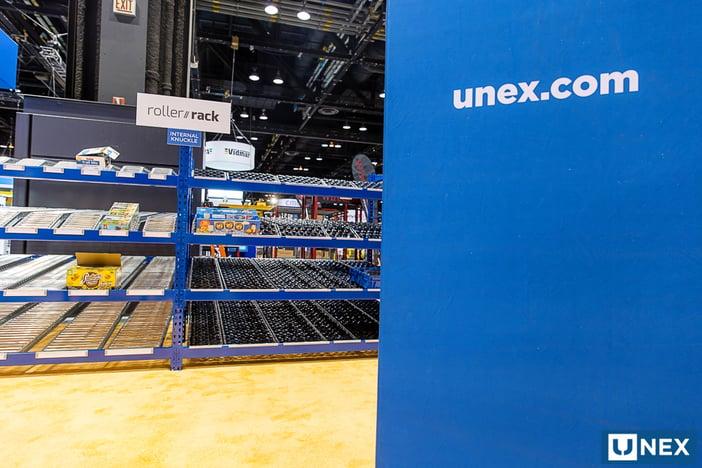 UNEX-PROMAT-19-1016 (1)