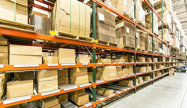Challenges for Third-party Logistics Providers (And How Storage Solutions Can Help)