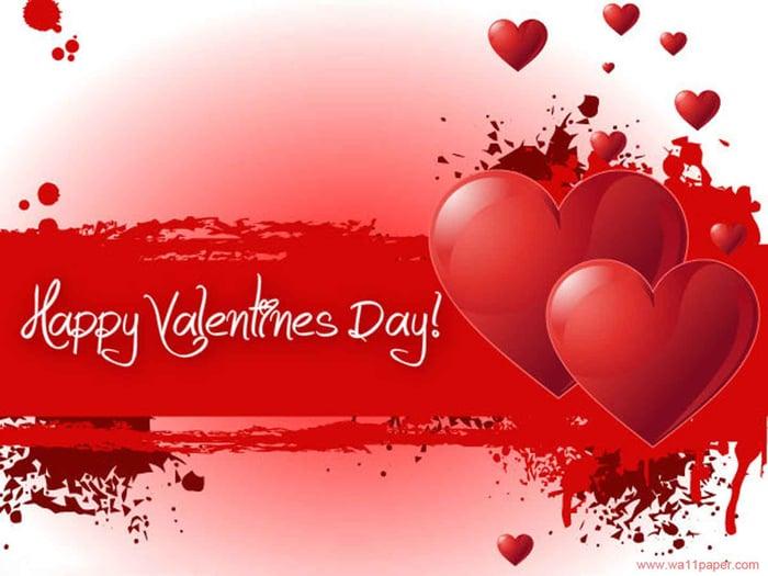 Valentine's Day Factoids & Fun
