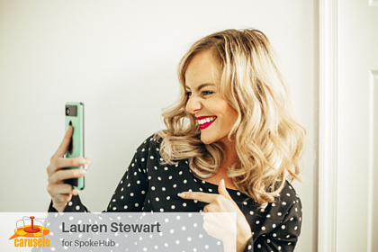 Instagram Influencers with Highly Engaged Audiences