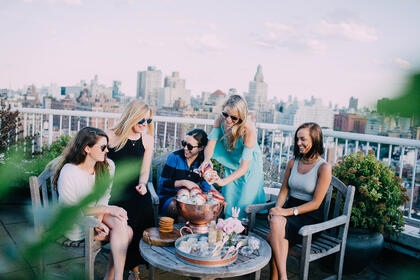 How to Use Influencers For A Regional Campaign