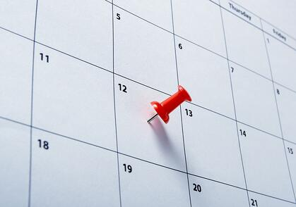 Influencer Marketing Timelines: How Quickly Can You Launch A Campaign?