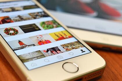 Why Marketers Shouldn't Be Concerned About Instagram Hiding Like Counts