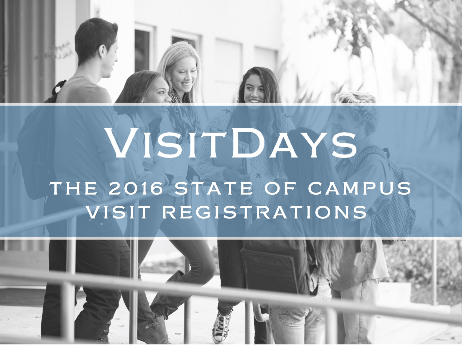 The_2016_State_of_Campus_Visit_Registrations_Cover.jpg