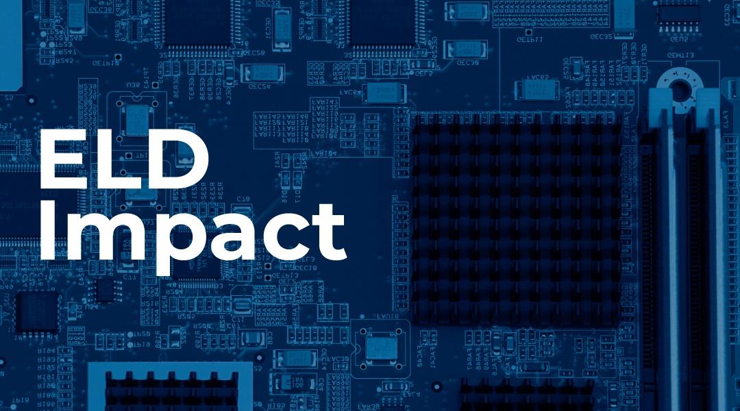 ELD-Impact-Pic