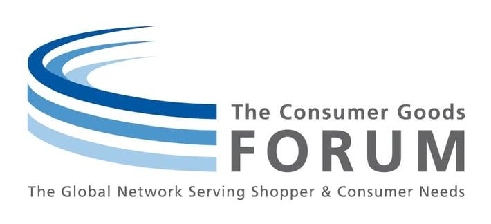 official_forum_logo.jpg