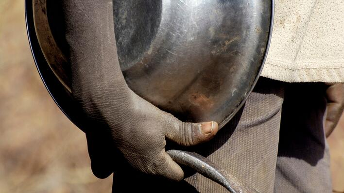 Conflict_Minerals_ChainPoint-1