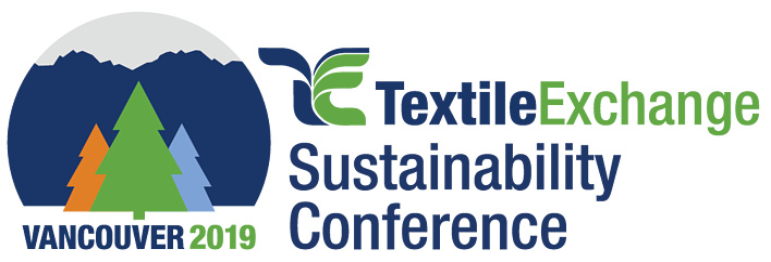 TE-Vancouver-Logo-1