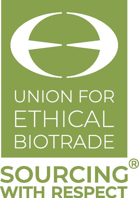 UBET logo