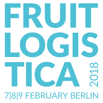 fruit logistica-1