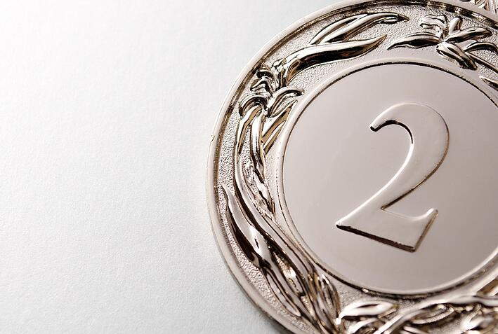silver medal shutterstock-1