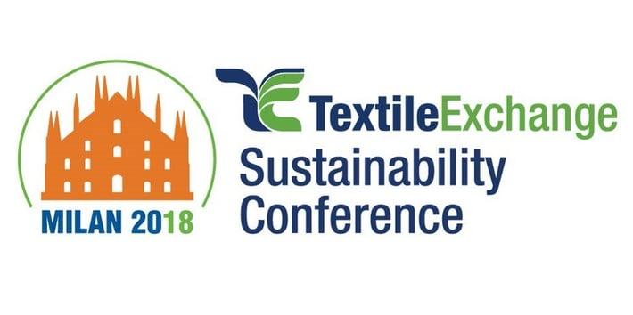 textile ex event 2018