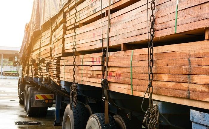 timber3_shutterstock_716627059