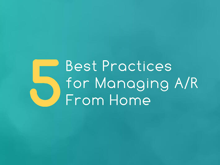 5-best-ar-practices-from-home