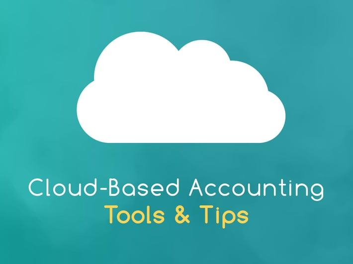 cloudbasedaccountingtools&tipsBG