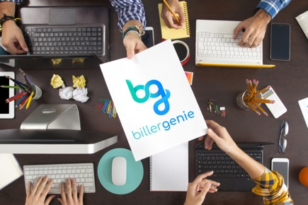 biller-genie-introduction-video-1024x683-1