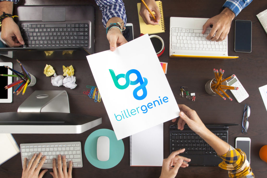 biller-genie-introduction-video-1024x683
