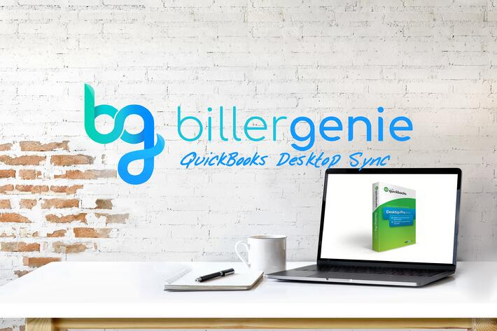 biller-genie-quickbooks-desktop-sync-tutorial-