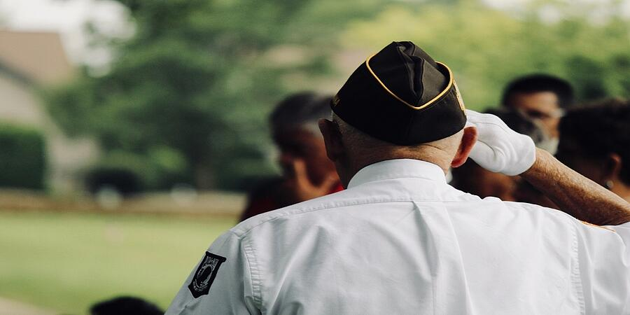 veterans post 1 featured