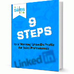 9 Step Thumb eBook