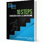 Ten Sales Steps