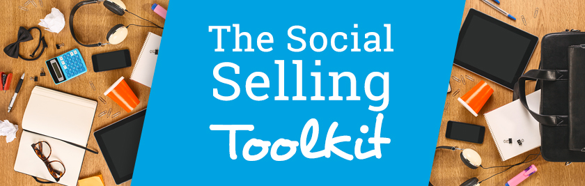 social-selling-toolkit-banner