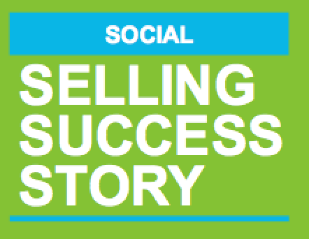 Social Selling Success Stories