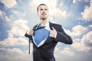 Super Social Selling Resources