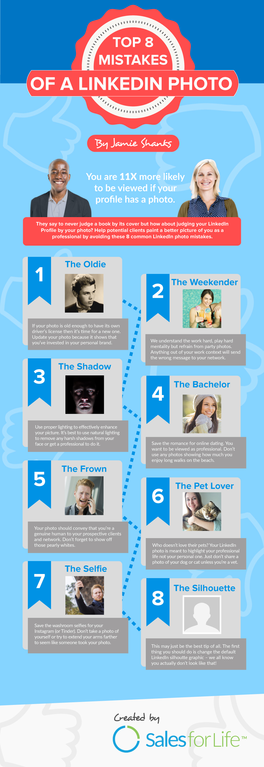 INFOGRAPHIC-Top-8-Mistakes-Of-A-LinkedIn-Photo