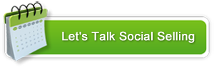 Lets Talk Social Selling