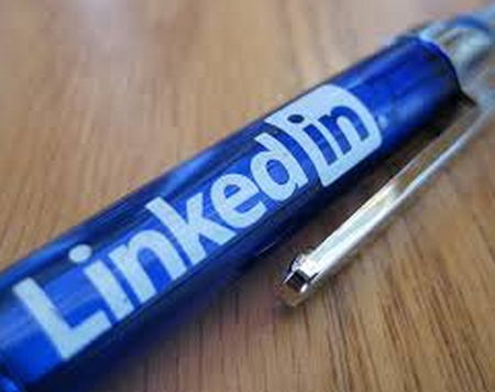LinkedIn Tips from Sales for Life