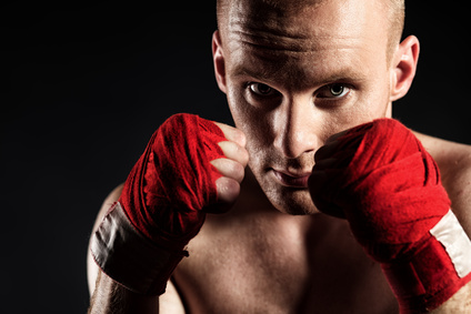 Social Selling Prize Fighters