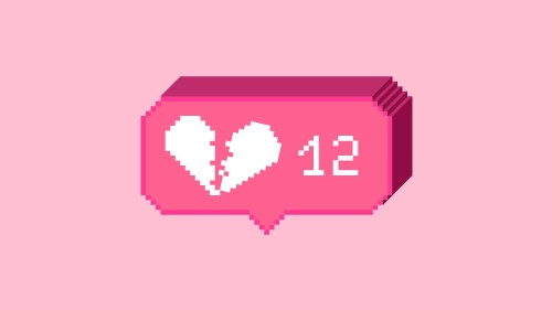 12-reasons-you-should-not-get-into-social-media-marketintg