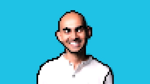 3-Lessons-Digital-Startups-Can-Learn-from-Neil-Patel