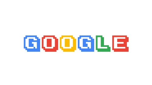 How Does Google Help My Business?
