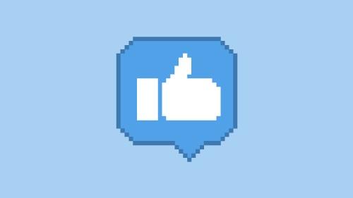 Social Media, The Break-Down: Facebook