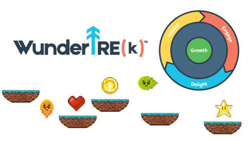 blog-header-how-wundertrek-utilizes-the-marketing-flywheel