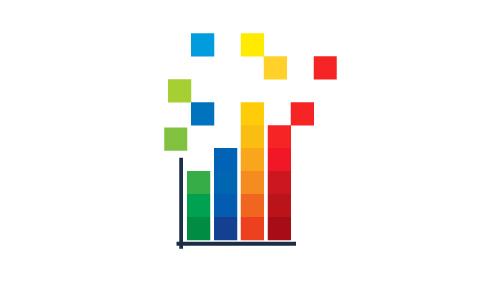 blog-header-metrics