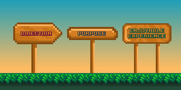 3 Points That Support The Gamification Of Digital Marketing