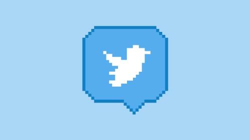Social Media, The Break-Down: Twitter