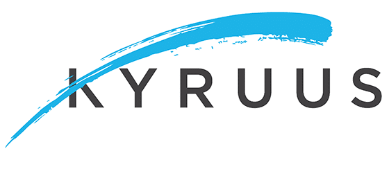 Kyruus – Big Data Solutions for Patient Access & Referral Management